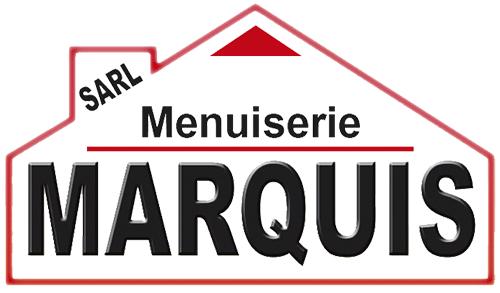 Menuiserie Marquis